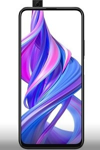 Honor 9X Price in Bangladesh and Specifications