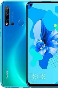 Huawei Nova 5i Pro Price in Bangladesh & Full Specifications | BD Price |