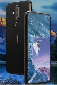 Nokia 6.2 | Price In Bangladesh and Full Specifications | BD Price |