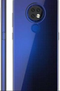 Nokia 7.2 | Price in BD, Full Specifications and Review | BD Price |