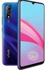 Vivo Y7s Price In Bangladesh and Full Specifications