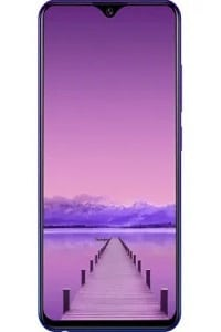 Vivo Y90 | Price In Bangladesh and Full Specifications | BD Price |