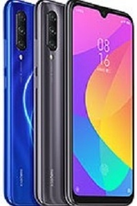 Xiaomi  Mi CC9e Price in Bangladesh and Specifications | BD Price |