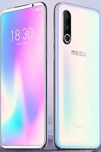 Meizu 16s Pro | bd Price and Specifications l BD Price |