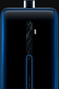 Oppo Reno2 Z Price In Bangladesh and Specifications | BD Price |