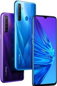 Realme 5 | Price in Bangladesh and Specifications l BD Price l