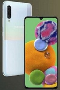 Samsung Galaxy A90 5G Price In Bangladesh & Specifications | BD Price |