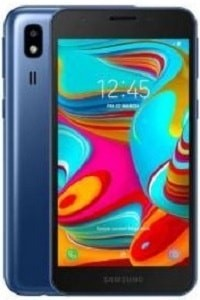 Symphony i97 | Best Price in Bangladesh and Specifications l BD Price l