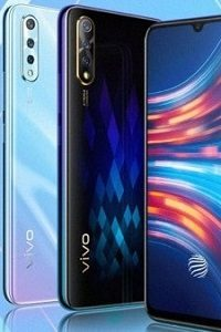 Vivo V17 Neo | Best Price In Bangladesh and Full Specification | BD Price |