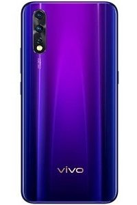 Vivo Z5 | Price In Bangladesh and Full Specifications | BD Price |