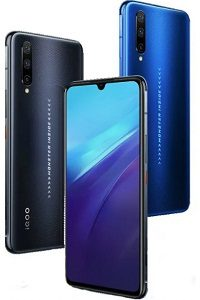 Vivo iQoo Pro 5G Price In Bangladesh and Full Specifications | BD Price |