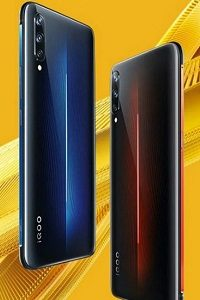 Vivo iQoo Pro Full Specifications, Review and Price in Bangladesh