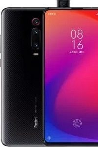 Xiaomi Mi 9T Pro Price in Bangladesh and Specifications | BD Price |