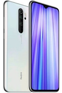 Xiaomi Redmi Note 8 Pro Price in Bangladesh & Specifications | BD Price |