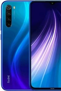 Xiaomi Redmi Note 8 Full Specifications, Review & Price in BD