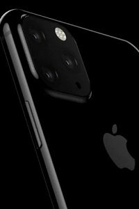 Apple iPhone 11 Pro Max Price In Bangladesh and Specifications