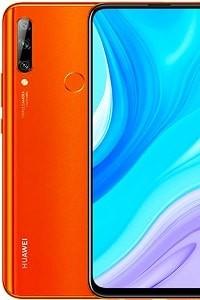 Huawei Enjoy 10 Plus Price in Bangladesh & Full Specification | BD Price |