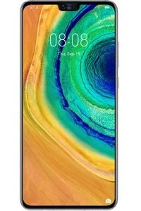 Huawei Mate 30 5G Full Specs, BD Price, Release date & Review
