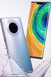 Huawei Mate 30 Pro 5G BD Price, Release date & Full Specifications