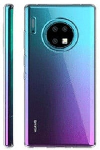Huawei Mate 30 Pro Price in Bangladesh 2019 and Full Specifications