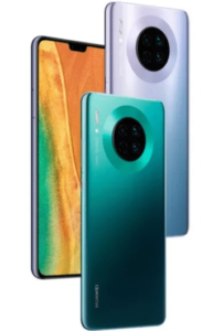 Huawei Mate 30 Price in Bangladesh 2019, Full Specifications & Review