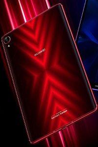 HuaweiMediaPad M6 Turbo 8.4 Price in Bangladesh & Full Specifications