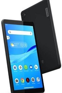 Lenovo Tab M8 (HD) Price In Bangladesh and Specifications