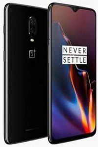 OnePlus 7T Pro Full Specs, BD Price & Release Date | BD Price |
