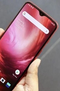 OnePlus 7T Specifications, BD Price and Review | BD Price |
