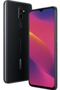 Oppo A5 (2020) Price In Bangladesh 2019, Full Specs and Review