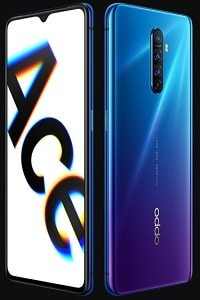 Oppo  Reno Ace Price in Bangladesh & Full Specifications | BD Price |