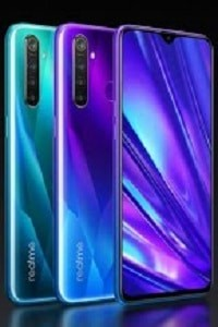 Realme Q Best Price in Bangladesh and Specifications l BD Price l