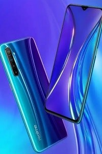 Realme XT 730G Full Specifications, BD Price and Review. l BD Price l