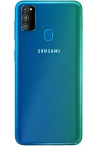 Samsung Galaxy M30s Full Specification, Review and Price in Bangladesh