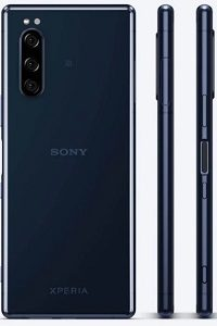 Sony Xperia 5 Price in Bangladesh and Specifications