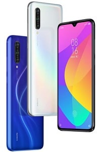 Xiaomi Mi 9 Lite Price in Bangladesh 2019, Full Specs & Review