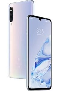 Xiaomi Mi 9 Pro Price in Bangladesh 2019, Full Specs and Review