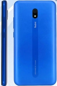 Xiaomi Redmi 8A BD Price, Full Specifications & Review | BD Price |