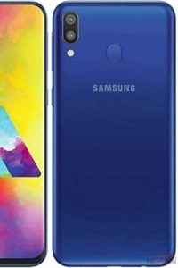 samsung galaxy M10s full specifications price in bangladesh | BD Price |