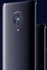 vivo Nex 3 Full Specs, BD Price, Release Date and Review
