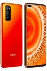 Honor V30 Price In Bangladesh 2020, Full Specs & Reviews | BD Price |