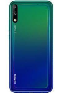 Huawei Enjoy 10 Price In Bangladesh 2019, Full Specs & Review