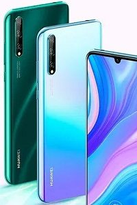 Huawei Enjoy 10s Price In Bangladesh 2020, Full Specs & Reviews