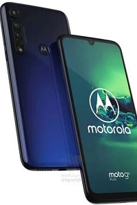 Motorola G8 Plus Price In Bangladesh & Specifications | BD Price |