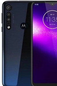 Motorola Moto One Macro Price In Bangladesh and Specifications