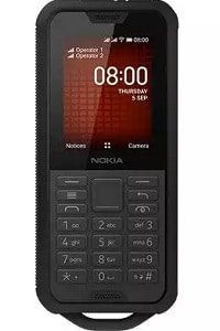 Nokia 800 Tough Price In Bangladesh & Specifications | BD Price |