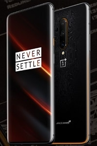 OnePlus 7T Pro 5G Mclaren Price In Bangladesh and Specifications