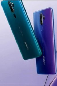 Oppo A11 Price in Bangladesh 2019 & Full Specifications | BD Price |