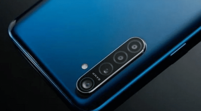 Oppo K5 Price in Bangladesh 2019, Reviews & Full Specs   BD Price  