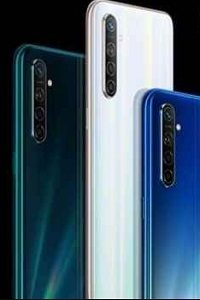 Oppo K5 Price in Bangladesh 2019, Reviews & Full Specs | BD Price |